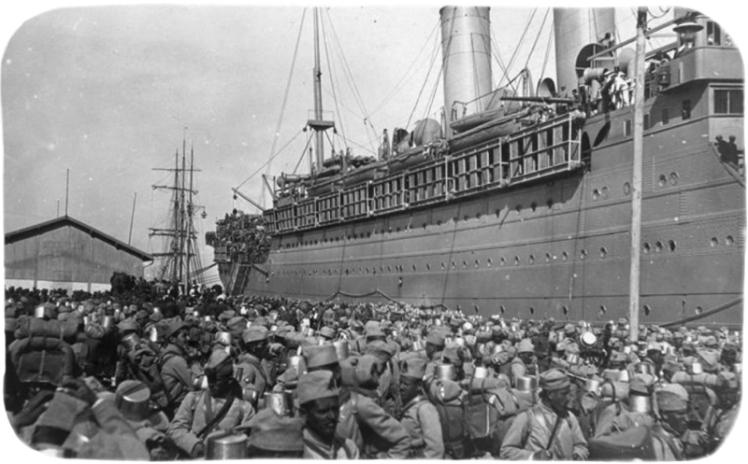 1916_05_26_embarquement_gallia