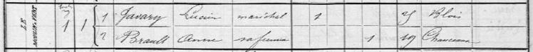 1872_recensement