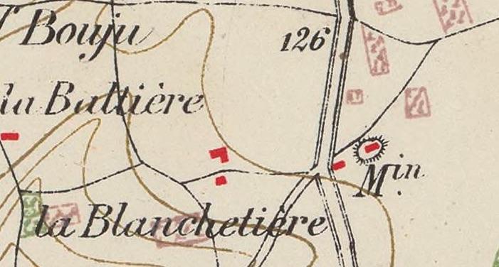 1882topographie