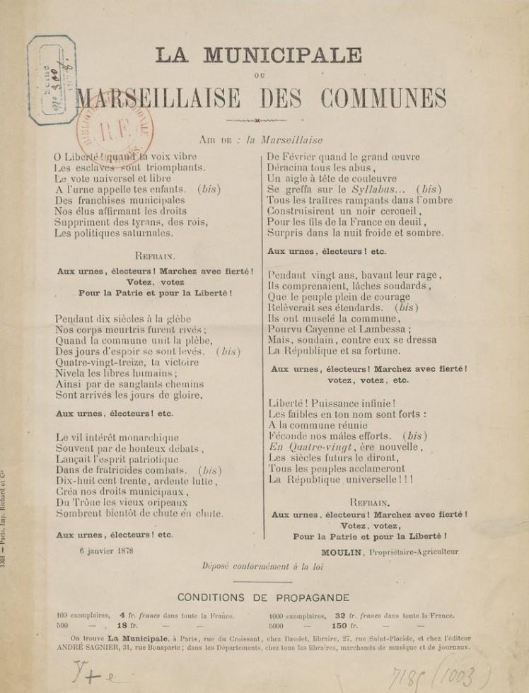 La_Municipale_ou_Marseillaise_des_[...]Moulin_(02)_bpt6k313032f_1